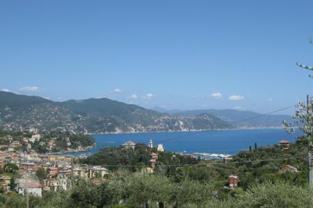 Luxury houses for sale in Santa Margherita Ligure. Villa – Santa Margherita Ligure, Liguria, Italy