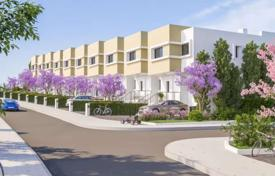 Four-room townhouse in a new complex, Alhaurin de la Torre, Spain for 243,000 €