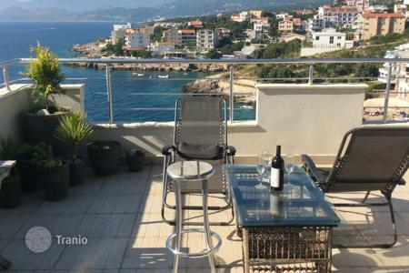 5 bedroom houses for sale in Ulcinj. Villa – Ulcinj (city), Ulcinj, Montenegro
