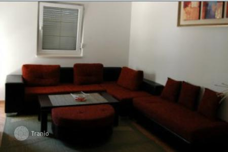 Apartments for sale in Sutomore. Apartment - Sutomore, Bar, Montenegro