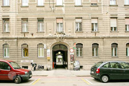 Office property for sale in Ljubljana. Office – Ljubljana, Slovenia