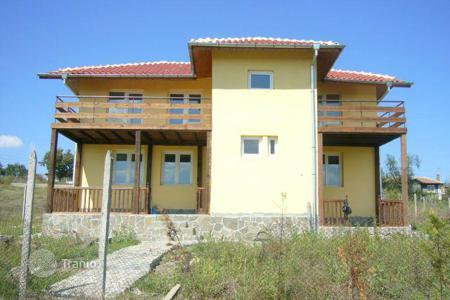 Houses for sale in Dimchevo. Detached house - Dimchevo, Burgas, Bulgaria