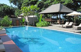 Villa – Bali, Indonesia for 6,000 $ per week