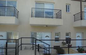 Coastal houses for sale in Emba. Lovely 2 Bed Townhouse Emba Small Complex