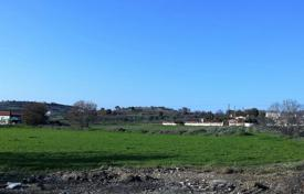Development land for sale in Cyprus. Development land – Polemi, Paphos, Cyprus