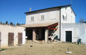 Houses for sale in Rosciano. Property in Pescara, Rosciano. Italy