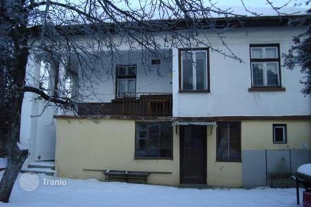 Houses for sale in Vladaya. Detached house – Vladaya, Sofia-grad, Bulgaria