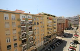 Luminous apartment in the center of the city in a new building, Malaga, Spain for 200,000 €