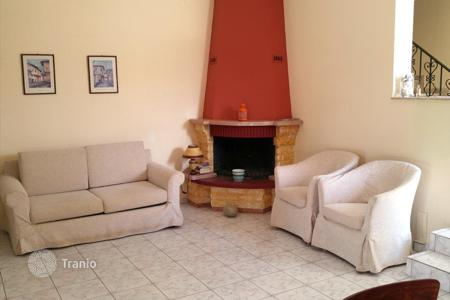 Property for sale in Trikala. Terraced house – Eretria, Trikala, Thessalia Sterea Ellada,  Greece