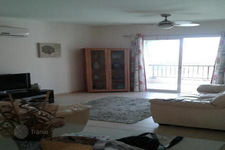 Cheap 3 bedroom apartments for sale in Paphos. Three Bedroom Apartment — Reduced