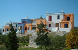 Property for sale in Aegean. Detached house – Aegean, Greece