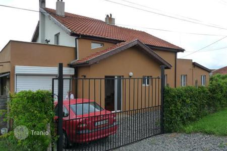 Residential for sale in Debelt. Villa - Debelt, Burgas, Bulgaria