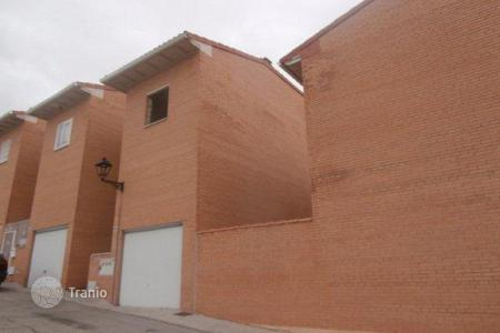 3 bedroom houses for sale in Castille La Mancha. Villa - Toledo, Castille La Mancha, Spain