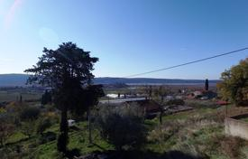Property for sale in Parecag. Development land – Parecag, Piran, Slovenia