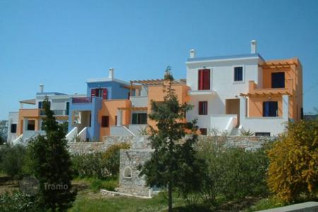 1 bedroom houses by the sea for sale in Aegean. Detached house - Aegean, Greece