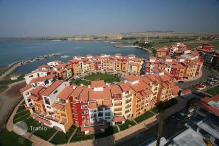 1 bedroom apartments for sale in Burgas. Apartment – Aheloy, Burgas, Bulgaria