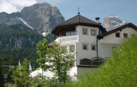 Property for sale in Trentino - Alto Adige. Apartment – Corvara In Badia, Trentino — Alto Adige, Italy