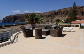 Houses with pools for sale in Palm-Mar. Villa – Palm-Mar, Canary Islands, Spain