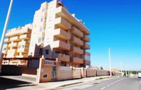 2 bedroom apartments by the sea for sale in Arenals del Sol. Apartment of 2 bedrooms in Elche