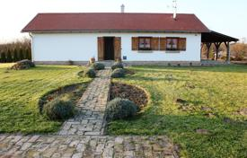 Property for sale in Bacs-Kiskun. Detached house – Kecskemét, Bacs-Kiskun, Hungary