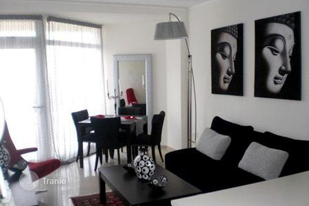 1 bedroom apartments for sale in Mouttagiaka. Apartment - Mouttagiaka, Limassol, Cyprus