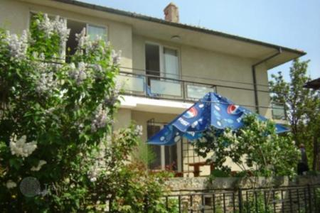 6 bedroom houses for sale in Bulgaria. Detached house - Balchik, Dobrich Region, Bulgaria