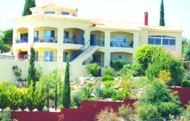 4 bedroom houses for sale in Tala. Villa – Tala, Paphos, Cyprus
