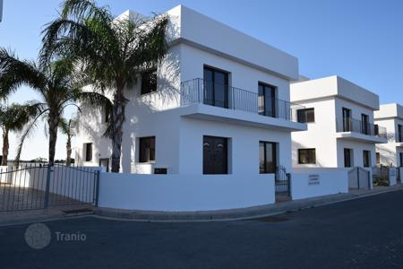 Houses for sale in Ayia Napa. Detached 3 Bedroom House in Agia Napa with Title Deeds