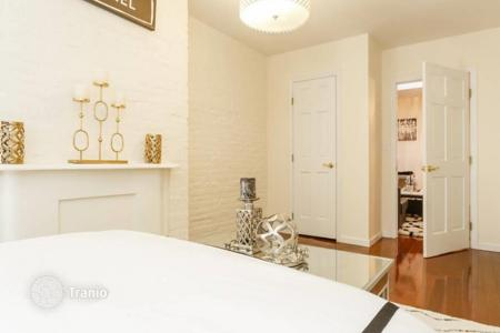 Property to rent in Manhattan. Apartment – Manhattan, New York City, State of New York,  USA