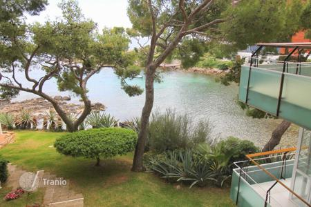 Apartments for sale in Cas Catala. Apartment - Cas Catala, Balearic Islands, Spain