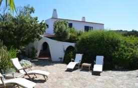 Property to rent in Province of Olbia-Tempio. Villa – Province of Olbia-Tempio, Sardinia, Italy