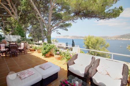 3 bedroom apartments for sale in Calvia. Apartment - Calvia, Balearic Islands, Spain