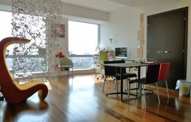 Condos for rent in Brooklyn. The Toren Condominium 1807