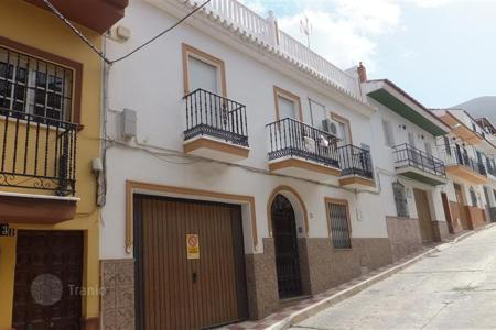 Residential for sale in Alhaurín el Grande. Apartment – Alhaurín el Grande, Andalusia, Spain