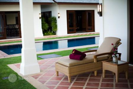 Residential to rent in Thailand. Villa – Rayong, Thailand