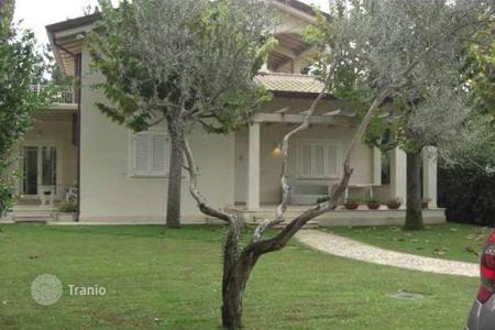 Villas and houses to rent in Tuscany. Villa - Tuscany, Italy