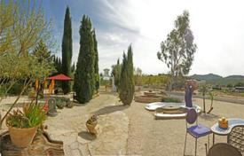 4 bedroom houses for sale in Jalón. Finca of 4 rooms in Centro, Jalon, Alicante