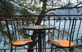Coastal residential for sale in Perast. Apartment – Perast, Kotor, Montenegro