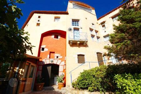 Residential for sale in Costa Smeralda. Apartment – Porto Cervo, Sardinia, Italy