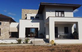 5 bedroom houses for sale in Tremithousa. Detached house in Tremithousa with generous size rooms and large outdoor area