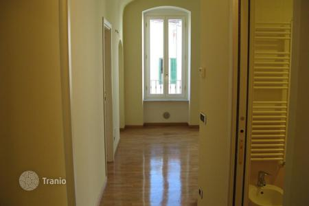 Cheap apartments for sale in Italy. Apartment – Province of Imperia, Liguria, Italy