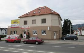 Property for sale in Maribor. Office building – Maribor, Slovenia