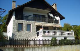 4 bedroom houses for sale in Gabrovo. Detached house – Kravenik, Gabrovo, Bulgaria