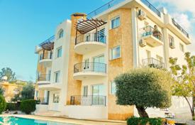 3 bedroom apartments for sale in Kyrenia. Apartment – Kyrenia, Cyprus