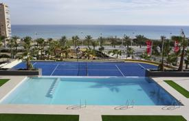 2 bedroom apartments for sale in Elche. Apartment – Elche, Valencia, Spain