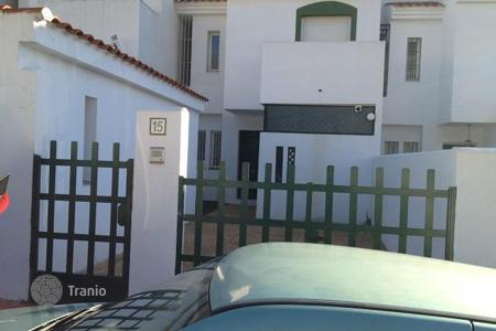 Cheap apartments for sale in Rincón de la Victoria. Apartment - Rincón de la Victoria, Andalusia, Spain