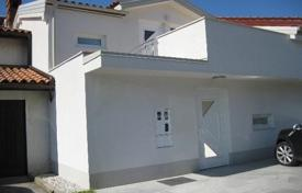 Apartments for sale in Obalno-Cabinet. Apartment – Ankaran, Obalno-Cabinet, Slovenia