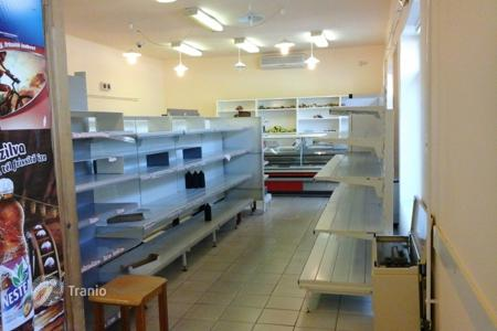 Retail space for sale in Pest. Shop – Vecsés, Pest, Hungary