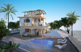 New homes for sale in Italy. Apartments with terrace and panoramic sea views in a new residence in Pizzo, 200 meters from the beach