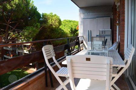 3 bedroom apartments for sale in Catalonia. Apartment – Gava, Catalonia, Spain